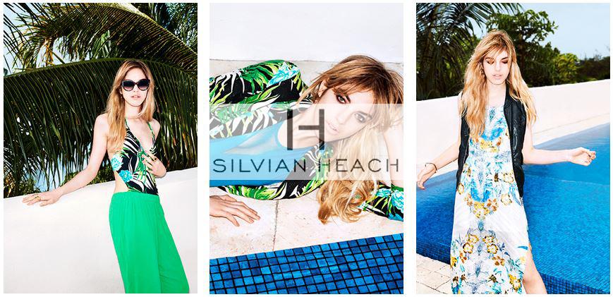 silvian-heach-brand
